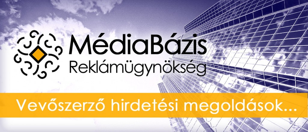 mediabazis-slide-text