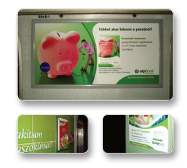 metro-kocsi-belso-reklam-reklamfeluletek-jarmu-reklam-plakat-matrica-vezerkocsi-M1-M2-M3-M4-budapest-1