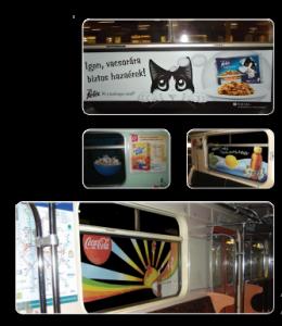 metro-kocsi-belso-reklam-reklamfeluletek-jarmu-reklam-plakat-matrica-vezerkocsi-M1-M2-M3-M4-budapest-3