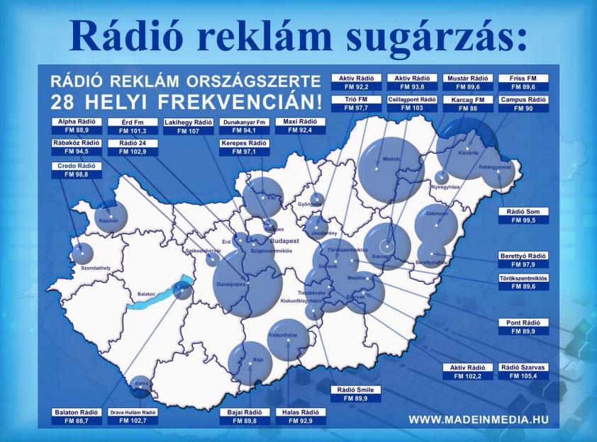 televizio-TV-reklam-mediabazis
