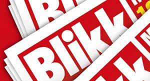 Blikk újsághirdetések, Blikk hirdetés feladás, országos, hirdetés árak