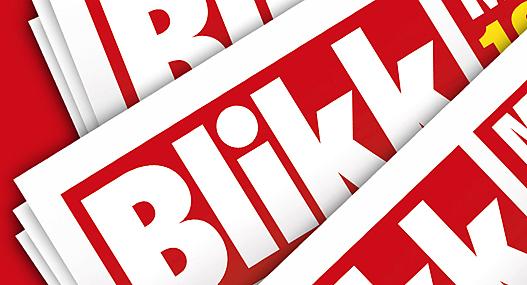 Blikk újsághirdetések – országos, hirdetés árak
