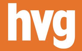HVG - HVG hirdetési árai, újsághirdetések árai A HVG-ben szeretné hirdetését feladni? HVG újság hirdetés feladás, közlemények, álláshirdetés feladás a MédiaBázisnál!