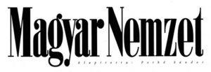 Magyar Nemzet újsághirdetések, Magyar Nemzet álláshirdetés feladásmagyar-nemzet-ujsag-hirdetes-kozlemeny-allashirdetes-feladas-hirdetes-arak-mediabazis