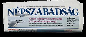 Népszabadság újsághirdetések, Népszabadság hirdetés, hirdetmények közlemények feladása - országos hirdetés árak