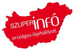 szuperinfo országos laphálózat - újság hirdetés feladása