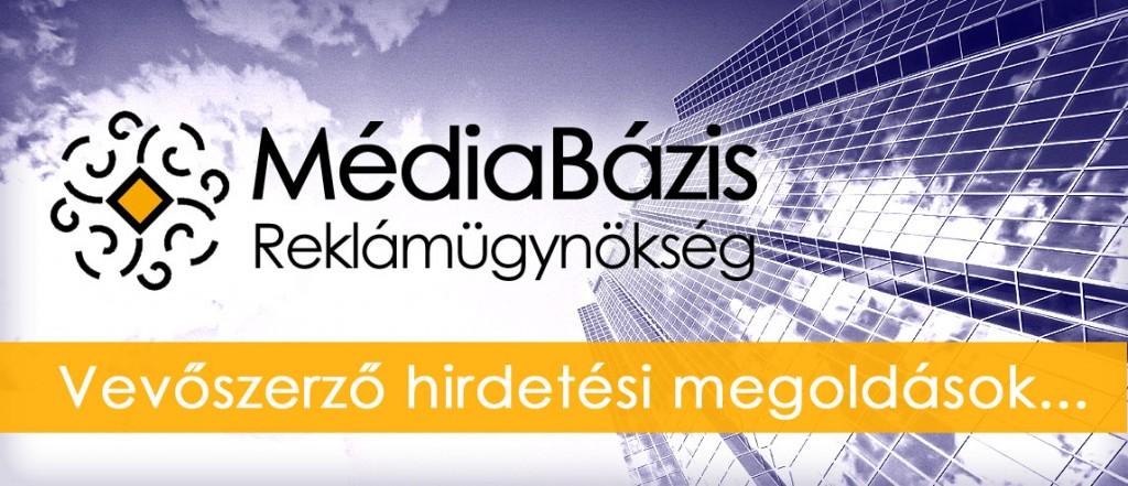 mediabazis-slide-text