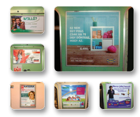 metro-kocsi-belso-reklam-reklamfeluletek-jarmu-reklam-plakat-matrica-vezerkocsi-M1-M2-M3-M4-budapest-2