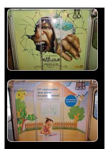 metro-kocsi-belso-reklam-reklamfeluletek-jarmu-reklam-plakat-matrica-vezerkocsi-M1-M2-M3-M4-budapest-4