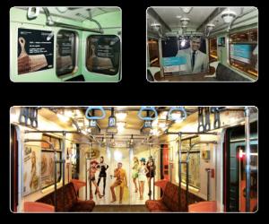 metro-kocsi-belso-reklam-reklamfeluletek-jarmu-reklam-plakat-matrica-vezerkocsi-M1-M2-M3-M4-budapest-5