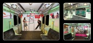 metro-kocsi-belso-reklam-reklamfeluletek-jarmu-reklam-plakat-matrica-vezerkocsi-M1-M2-M3-M4-budapest-6
